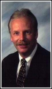 Greg Viergutz